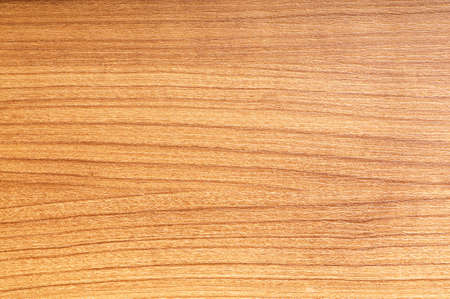 parquetry: Pattern of wood - can be used as background  Stock Photo