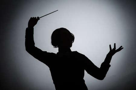 音楽のコンセプトで面白い指揮者