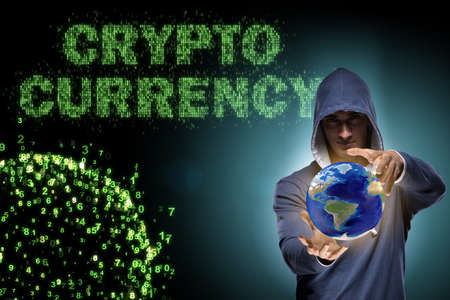 Usb asic miner bitcoin