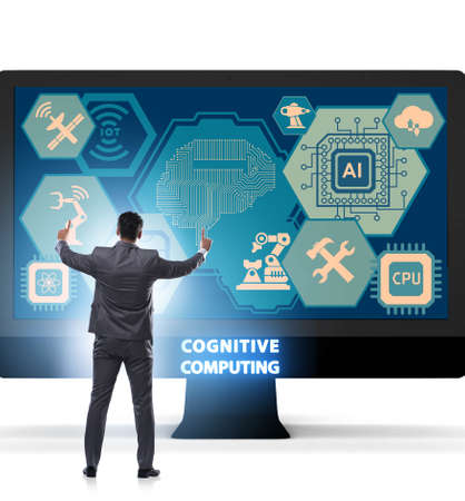 The cognitive computing concept as modern technology