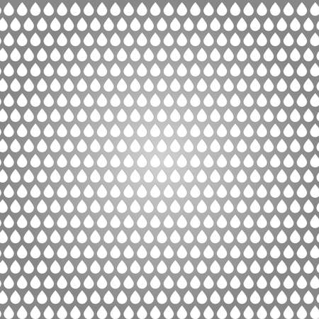 abstract background wallpaper pattern with white background