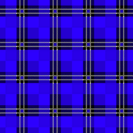 various colorful graphic design of Tartan, Plaid, Check, Gingham, and Scabbard for fabric, textile, texture, background eps10