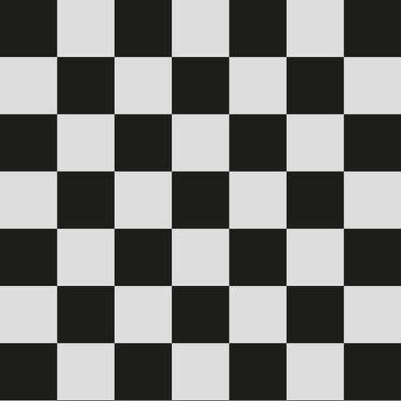 Conception de fond de vecteur d'échecs moderne. Eps 10 Vecteurs