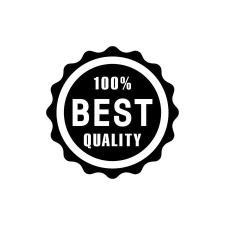 Best quality vector icon Ilustração