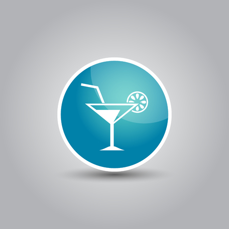 cocktail-drink