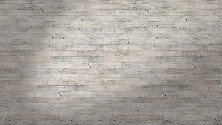 자연 회색 마루 원활한 바닥 배경 스톡 콘텐츠 - 68968215
