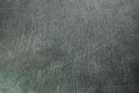 una pizarra o esquisto como backgorund o textura, color gris