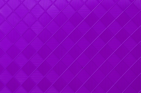 rhomb: light purple background with rhomb structures
