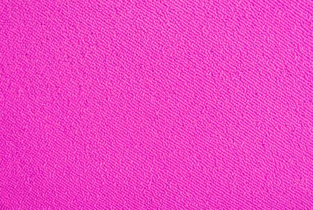 synthetic fiber: a pink texture or background