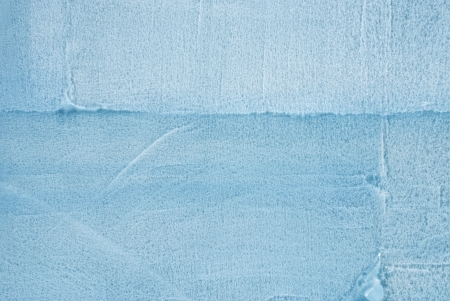 wintriness: an icewall as texture or background