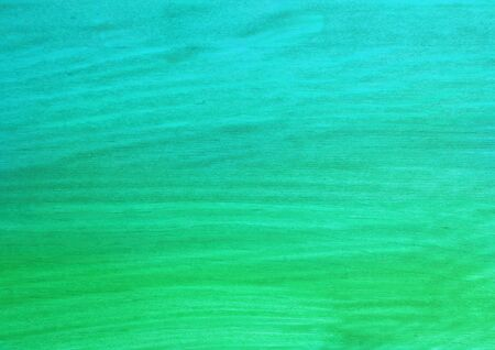 a green blue color gradient texture as wooden background Stock Photo - 19109223
