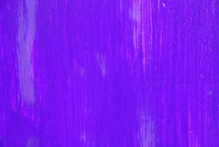 a purple grunge and wood structured texture Stock Photo - 19278567