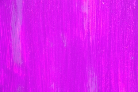 a light purple or lavender texture with wood structure Stock Photo