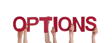 arbitrario: Muchas personas tomadas de las Opciones de Word, En Blanco