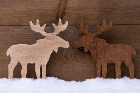 realtionship: Christmas Decoration