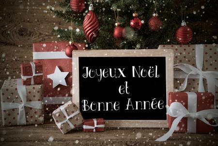 Frohe Weihnachten Nachricht, Handgemachte Wreathdekoration Shabby ...