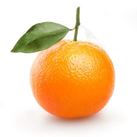 naranja fruta: naranja  Foto de archivo