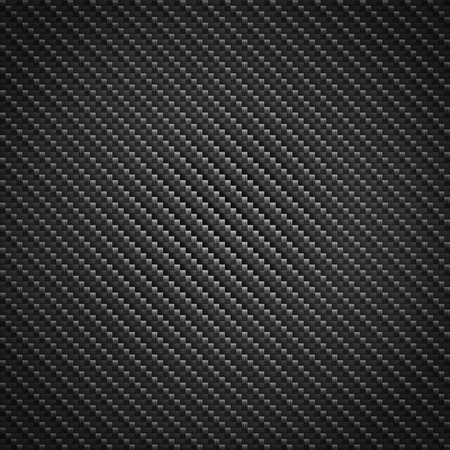 Carbon Fiber texture. black background Stock fotó - 34472323