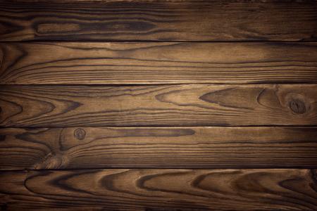 old wood texture, dark background Stock Photo