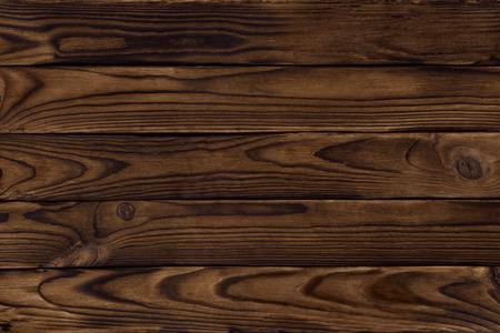 old wood texture, dark background Reklamní fotografie