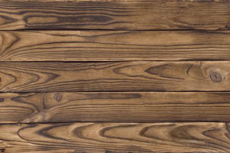 木材のテクスチャ背景