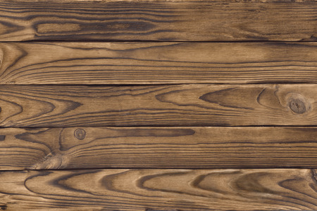 wood texture background Reklamní fotografie