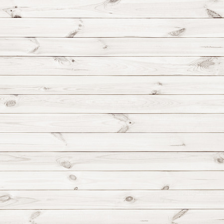 white wood texture background Stok Fotoğraf - 34784288