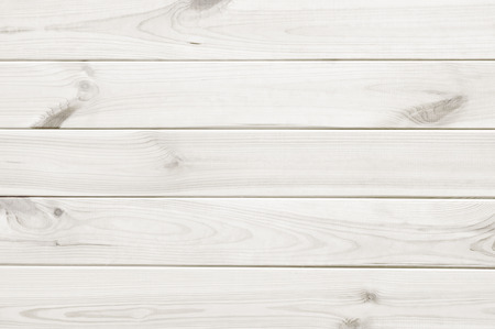 wood chip: white wood texture background