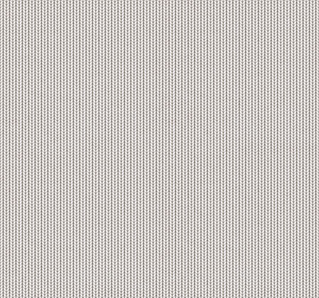 hinges: white knitted seamless texture background