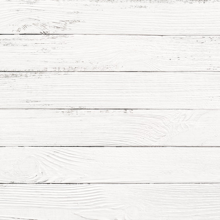 white old wood texture backgrounds Banque d'images