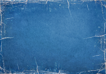 vintage background, grunge paper, retro pattern 写真素材