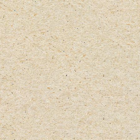 seamless paper texture, cardboard background Standard-Bild