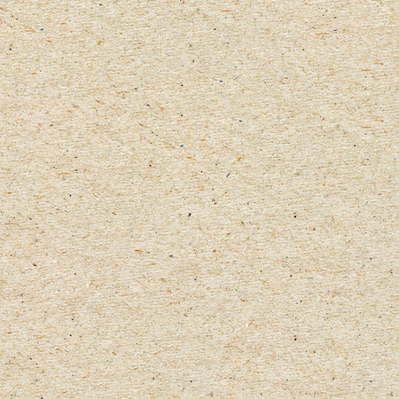 seamless paper texture, cardboard background Banque d'images