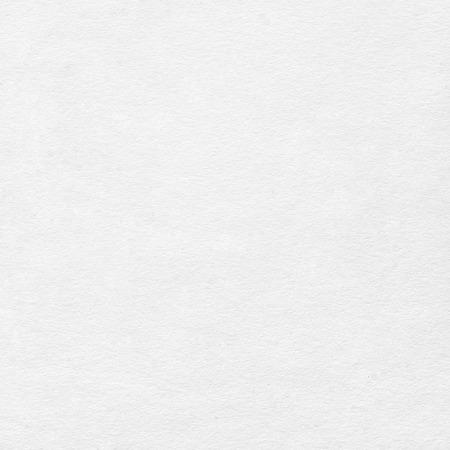 papel branco textura de fundo Imagens