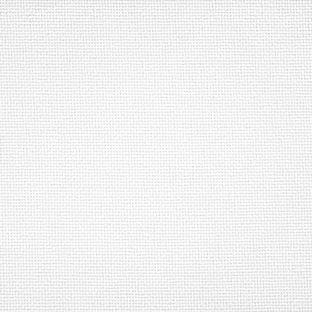 white canvas: white canvas texture background Stock Photo
