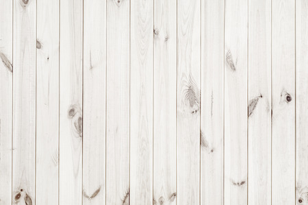 fence panel: white wood texture background