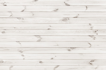 white old vintage wood texture background