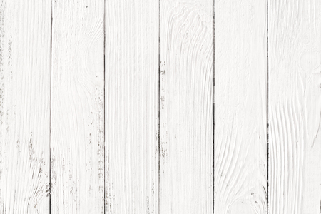 white old wood texture backgrounds Standard-Bild