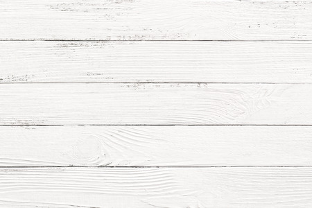 white old wood texture backgrounds Stockfoto