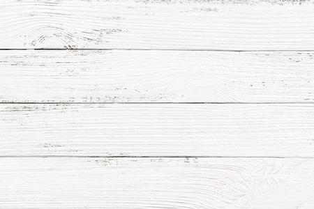 흰색 오래 된 나무 질감 배경 스톡 콘텐츠