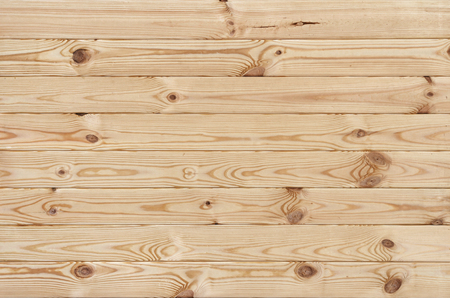 wooden plank texture, natural background top view 免版税图像