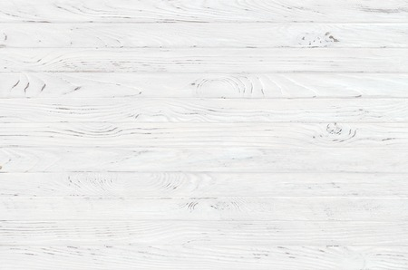 white wooden plank texture, light natural background