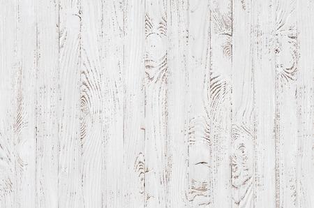 tablón de madera blanca de textura, la luz de fondo natural