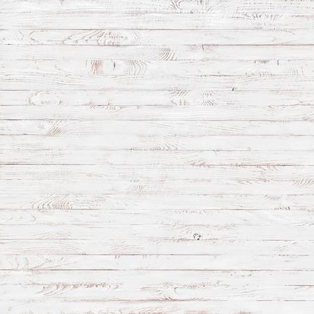 Blanc bois planche texture, fond rustique lumière Banque d'images - 69688138