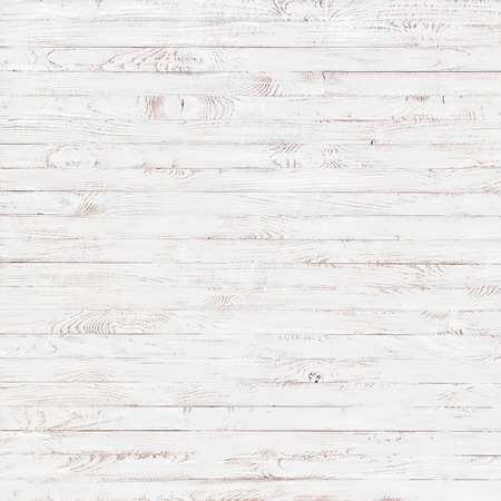 white wooden plank texture, light rustic background