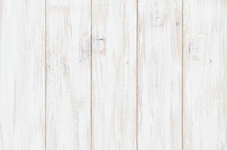 Fond blanc la texture du bois Banque d'images - 72652522