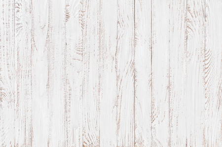 white wood texture background Stok Fotoğraf - 72652486