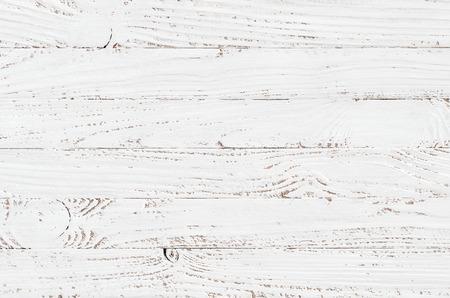 madera rústica: blanco de madera de textura de fondo