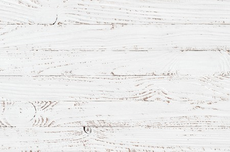 white wood texture background Stok Fotoğraf - 72652487