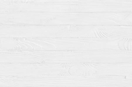 white wood texture background Stok Fotoğraf - 71371837